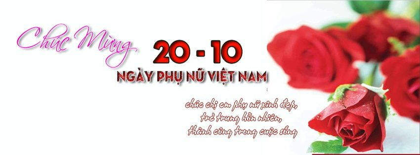 anh bia facebook 20/10