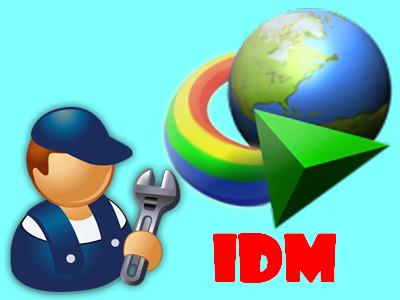 cai idm, setup internet download manager
