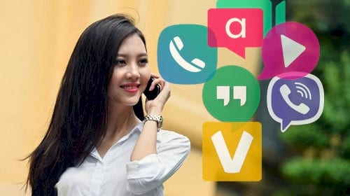 top 6 phan mem chat mien phi thay the skype tren may tinh dien thoai 1