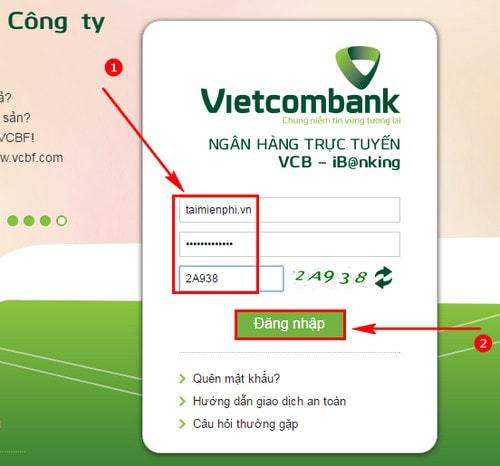 5 cách kiểm tra số dư tài khoản ngân hàng Agribank