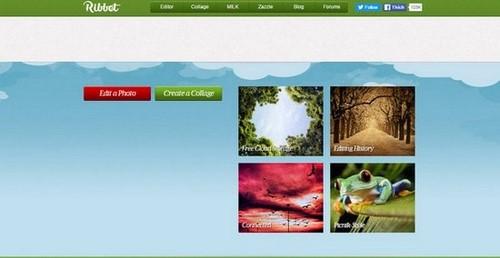 Top 4 công cụ chỉnh sửa ảnh trực tuyến tốt nhất không nên bỏ qua