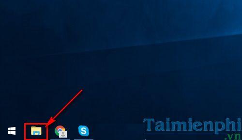 Hiện đuôi file win 10, hiển thị phần mở rộng tập tin trong Windows 10
