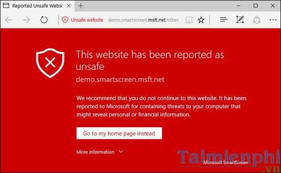 Trình duyệt Microsoft Edge có thực sự an toàn hơn Chrome hay Firefox hay không?