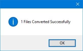 convert cr2 to jpg