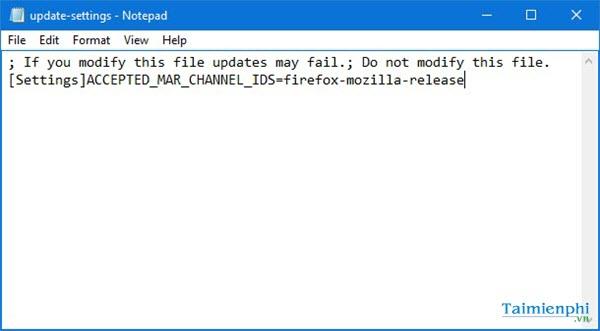Hướng dẫn sử dụng các Plugins cũ trên Firefox 52