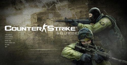 ma counter strike