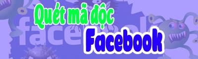 quet ma doc facebook