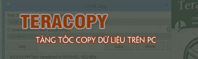 tang toc copy du lieu bang teracopy