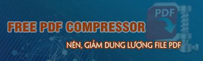 giam dung luong pdf bang free pdf compressor