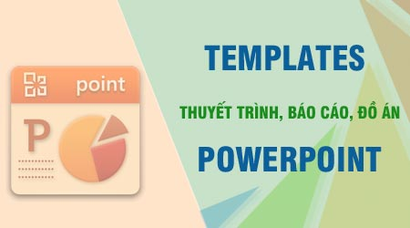 mau teamplate powerpoint
