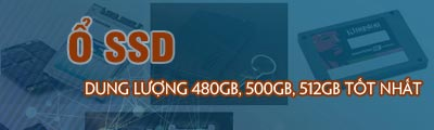top o ssd 480gb 500gb 512 gb tot nhat
