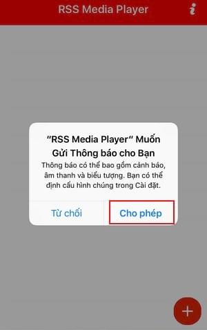 trai nghem mplayer xem phim tren di dong chua bao gio de hon 3