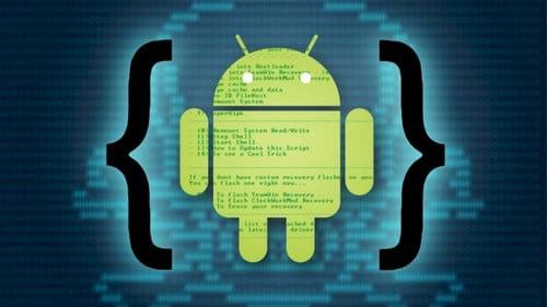 Cài đặt và thiết lập Fastboot, ADB/USB Driver trên điện thoại Android, Samsung, Oppo, HTC