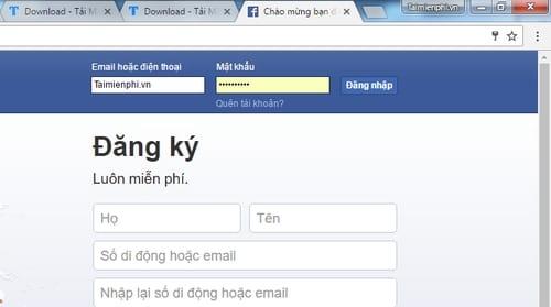 huong dan tai file ghi am tren facebook ve may tinh nhanh nhat