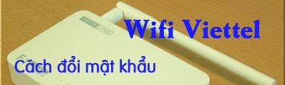 doi mat khau wifi