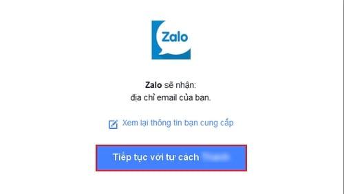 them ket ban zalo qua facebook so dien thoai tren pc laptop 7
