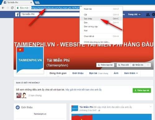 Cách check, kiểm tra hoạt động trên Facebook như thế nào?