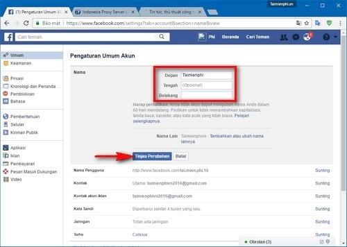 doi ten facebook 1 chu dat ten 1 chu tren facebook 8