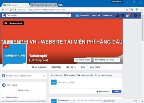 doi ten facebook 1 chu dat ten 1 chu tren facebook 10