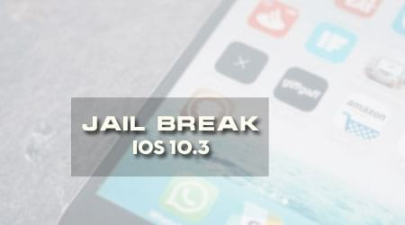 da jailbreak ios 10 3 cho iphone ipad duoc chua