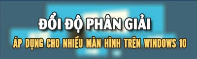doi do phan giai man hinh