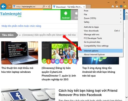 Proxy is the right way to know proxy and socks in internet connection 3
