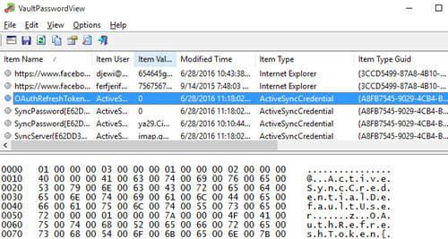 Find magic flower on Windows 12 laptop