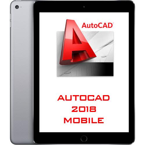 AutoCAD 2018 có gì mới? Tải ở đâu? 6