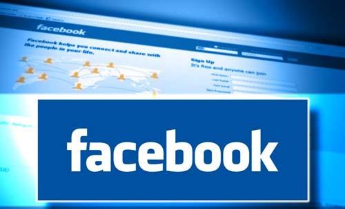 file host vao facebook bi chan thang 3