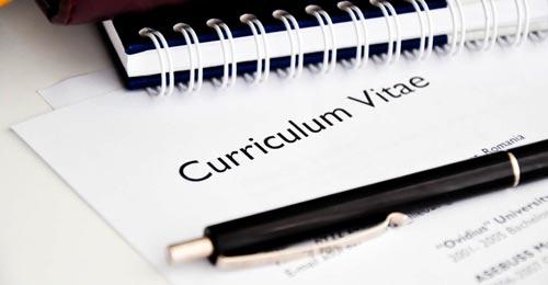 9 cách viết CV xin việc ấn tượng, gây thiện cảm với nhà tuyển dụng 2