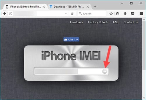 4 web check imei iphone ipad mien phi kiem tra iphone lock world mien phi 4