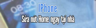 sua nut home iPhone
