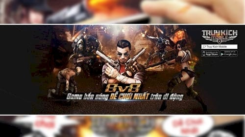 code truy kich mobile nhan gift code game truy kich mobile