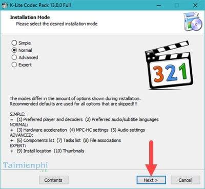 Cách khắc phục lỗi không chèn được video trong Powerpoint 2019, 2016, 2010, 2013, 2016, 2007 2