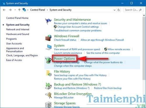 cach sua loi windowed g sync tren windows 10 creators update 3