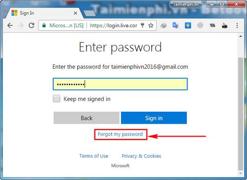 Cách sửa Windows Live Mail và Outlook lỗi 0x800CCC92 và 0x800CCC90