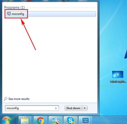 cach sua loi failure configuring windows updates reverting changes tren windows 8