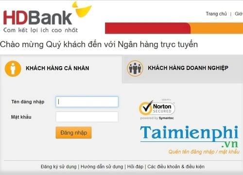 Cách kiểm tra số dư tài khoản ngân hàng yucho nhật bản