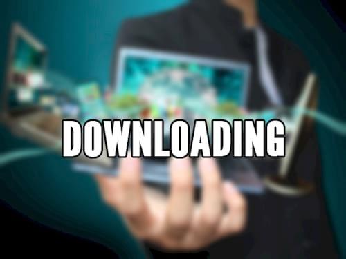 Streaming và Downloading, nên dùng cái nào?
