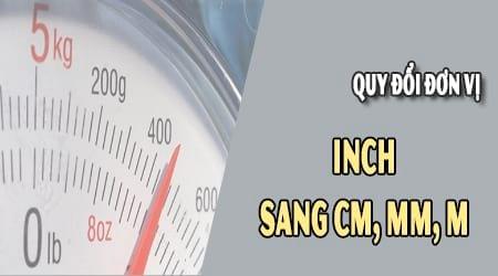 doi pound sang kg