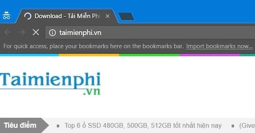 So sánh trình duyệt Microsoft Edge và Google Chrome