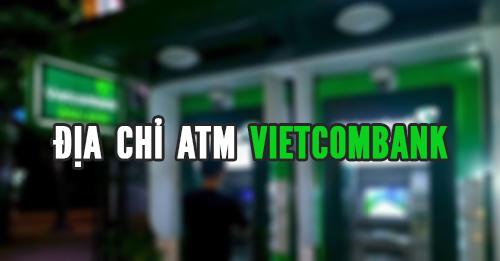 Kiểm tra số dư tài khoản Vietcombank trên máy tính, điện thoại 2