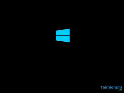 cach cai windows 10 creator update bang usb 8