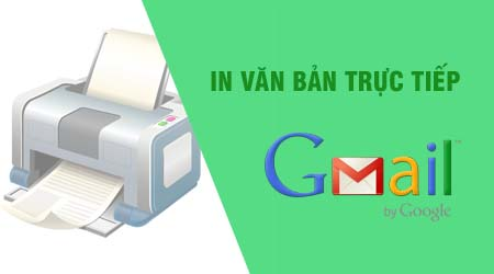 cach in file dinh kem trong gmail in van ban tai lieu dinh kem tren mail
