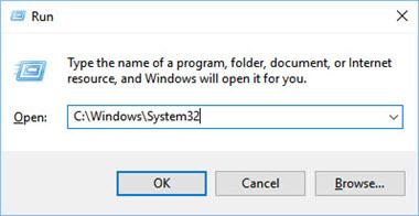 Cách sửa lỗi CPU và Disk tăng do CompatTelRunner.exe 5