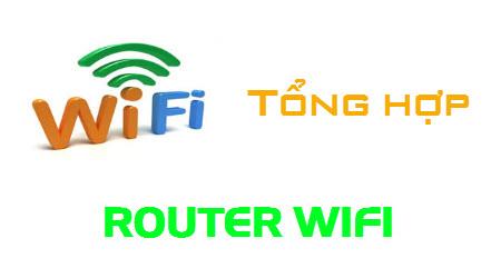 nhung bo phat wifi modem wifi song khoe tot nhat 2017
