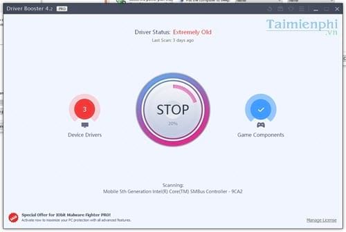cach sua loi usb device not recognized tren windows 10 8 7 14