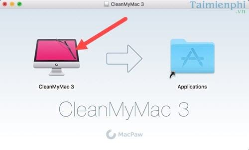 don dep he thong macbook toi uu he thong macos voi cleanmymac 3 4