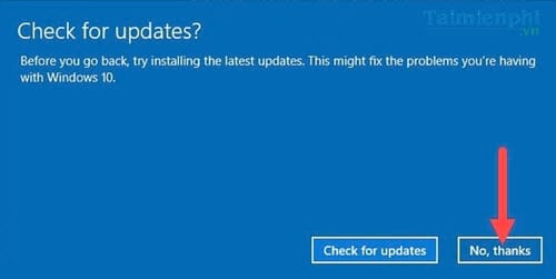 ha cap windows 10 creators update ve windows 7 6