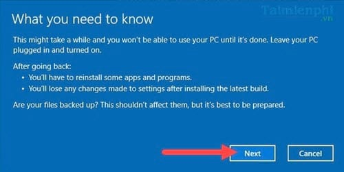 ha cap windows 10 creators update ve windows 7 7